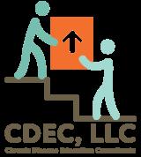 CDEC, LLC